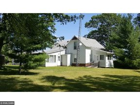 Property for sale at 10639 110th Avenue, Milaca,  Minnesota 56353