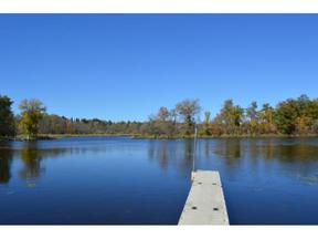 Property for sale at TBD 309th Street, Aitkin,  MN 56431