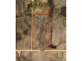 Property for sale at XXX 270th Street E, New Prague,  Minnesota 56071